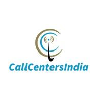 Call Centers India Profile Picture