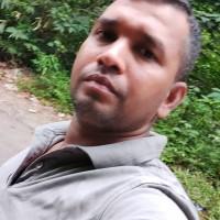 thusitha nandana Profile Picture