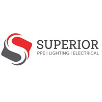Superior Products Profile Picture