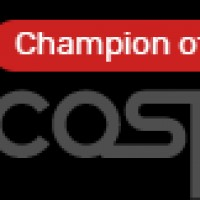 CCosgames CCosgames CCosgames CCosgames Profile Picture