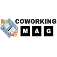 Coworking Mag Profile Picture