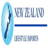 NZLifestyle Imports Profile Picture
