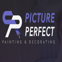 Picture Perfect Painting Profile Picture