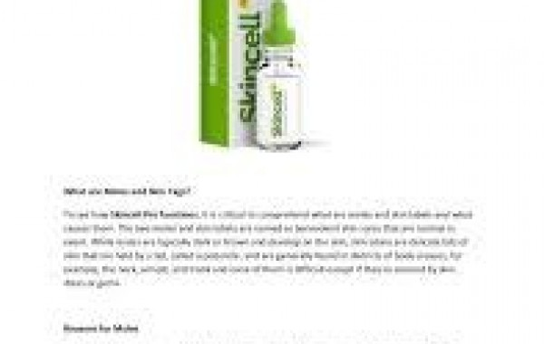 Skincell Pro Canada buy