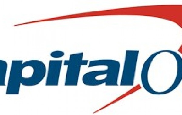 How to access the Capital One login account?