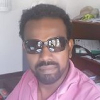 Lalith Beruwalage Profile Picture