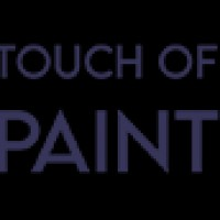 Touch of Class Painters Profile Picture