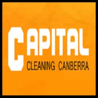 Upholstery Cleaning Canberra Profile Picture