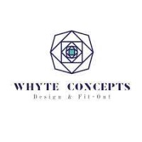 Whyte_Concepts Profile Picture