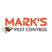 Best Pest Control Point Cook Profile Picture