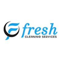 Tile and Grout Cleaning Sydney Profile Picture
