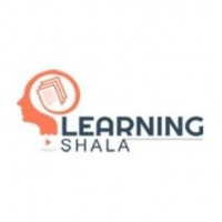ahsanlearningshala Profile Picture