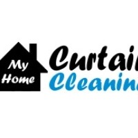 Local Curtain Cleaning Melbourne Profile Picture