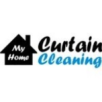 Best Curtain Cleaning Brisbane Profile Picture