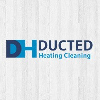 Duct Cleaning Melbourne Profile Picture