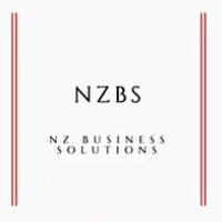 Nzbusiness solutions Profile Picture