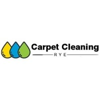 Best Carpet Cleaning Rye Profile Picture