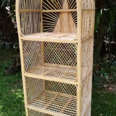 Cane Rack (Custom made for office use) Profile Picture