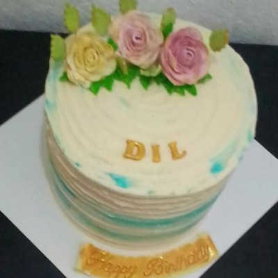 Cake Products Profile Picture