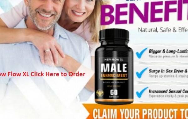 https://www.healthlinepalace.com/post/male-enhance-am-reviews-does-male-enhance-pm-pills-work-or-side-effects